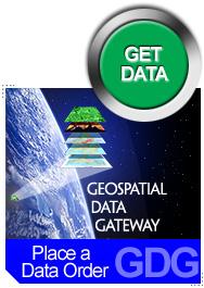 Start A Gdg Data Order